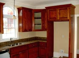 Normal Kitchen Design Normal Kitchen Kitchen Design Normal Modern Small Home Normal