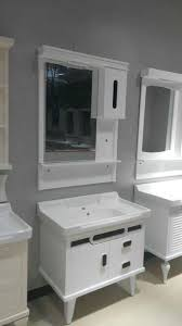 Bathroom Cabinet Mirrored Sense Mirror Pvc Bathroom Cabinet Mirrored Bathroom Cabinet With