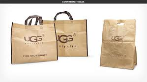ugg boots sale cheap china how to spot uggs 10 easy things to check pictures