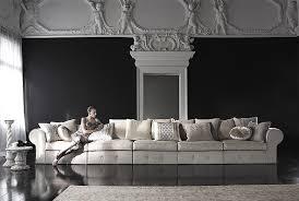Interior Design Schools Baroque Interiors Baroque Style - Baroque interior design style
