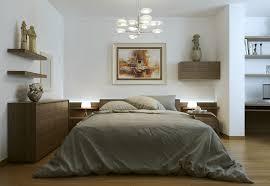 gray and brown bedroom 50 luxury designer bedrooms pictures designing idea