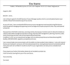 target corporation cover letter