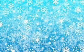 printable snowflake coloring pages az coloring pages clip art