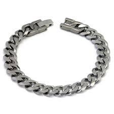 titanium men mens titanium bracelets various designs available titanium