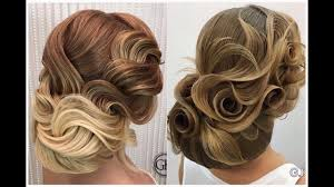 the best hair transformations beautiful hairstyles u0026 tutorials