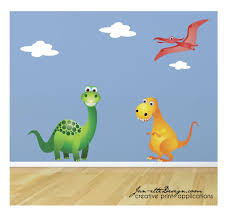 48 dinosaur wall decals dinosaur wall stickers artequals com dinosaur wall decals