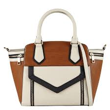 sepvlieda handbags s satchels handheld bags for sale at aldo