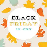 eddie bauer black friday sale black friday in july 2017 ads deals u0026 sales