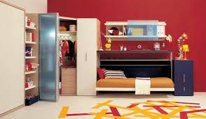 Cool Boy Bedroom Painting Ideas Bedroom Fascinating About Tween Boys Room Ideas With Cool Floor