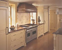 Kitchen Cabinet Makers Melbourne Luxury Kitchen With Granite Topped Island 2 Tips To Explore The