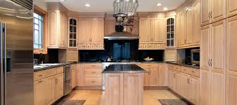 Kitchen Cabinet Refacing Cost Kitchen Design Overwhelming Hickory Kitchen Cabinets Metal