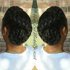 black goddess braids hairstyles pictures on african goddess braids hairstyles cute hairstyles