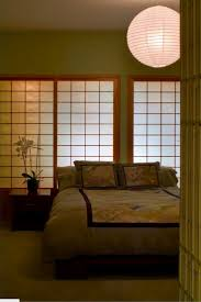 Asian Room Ideas by Bedroom Design Asian Decor Ideas Chinese Furniture Asian Themed