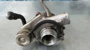 turbo bmw 3 e36 318 tds 116103