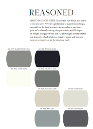 champagne macaroons sherwin williams color inspiration