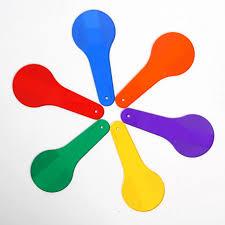 online get cheap match color paint aliexpress com alibaba group