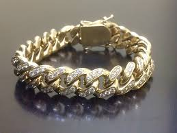diamond bracelet women images Gold and diamond bracelets things to consider when buying jpg