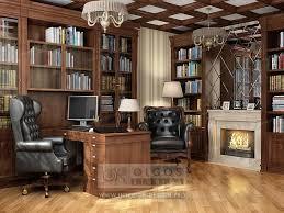 study interior design дизайн кабинета http interior design pro ru dizayn kabineta