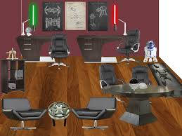 wars home office design yes for adults calm and