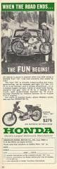 248 best honda motorcycle ads images on pinterest honda
