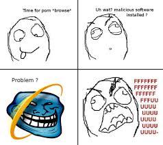 Meme Browser - troll browser meme by role7fold memedroid
