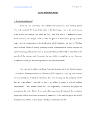 Great College Essay Examples 100 Problem Solution Essay Topics With Sample Essays Hubpages