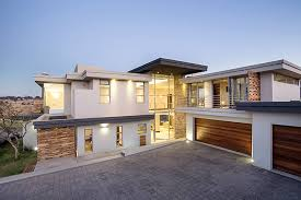 pictures of houses houses design ideas inspiration pictures homify