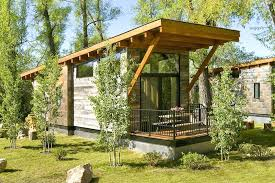 modern cabin design modern cabin design modern cabin floor plans inspirational porch