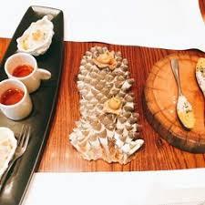 r ilait cuisine d o m 410 photos 62 reviews r barão de capanema