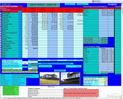 Free Construction Estimate Templates by Download Free Too Easy Construction Estimating Too Easy
