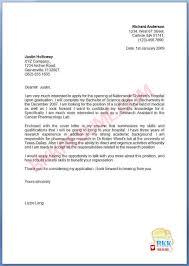 93 cover letter for nursing jobs covering letter for