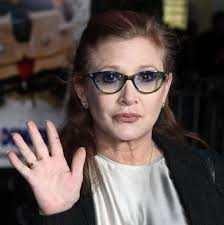 nude carrie fisher carrie fisher breaking news photos video the blemish page 1