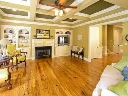 family room with fireplace and tv decorating ideas warm family