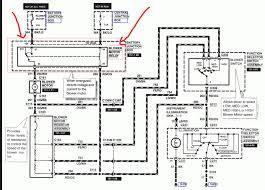 wiring diagram for 2003 ford ranger u2013 readingrat net
