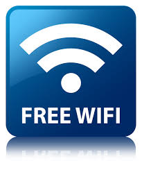 Tmobile Free Wifi 5 Ways To Burn Through Your Data Plan And Rack Up Your Bill