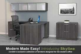 office furniture liquidators nj office furniture ma office furniture liquidation in ma in nj