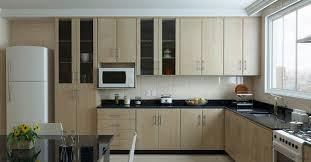 furniture in the kitchen kitchen decor design ideas