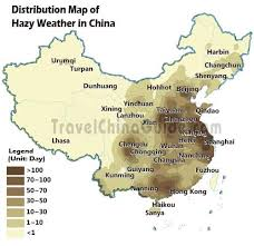 china on a map china map tour maps of beijing shanghai xian guilin