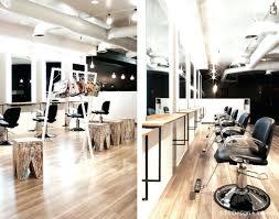 design a beauty salon floor plan hair salon glancehair floor plan ideas flooring laferida com