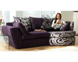 Loveseat For Small Apartment Small Sofa For Tiny Apartment Desk Dorm Room Sleeper With Storage