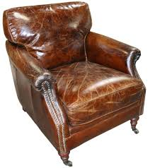 Single Chairs For Living Room Furnitures Impressive Furniture For Living Room Design Using