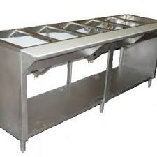 steam table with sneeze guard sneeze guard for steam table cold buffet table sb x 1st