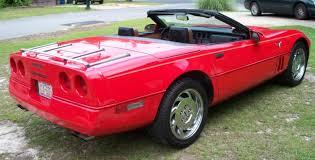 1989 corvette convertible 300 000 views since 2008 this is my 1989 corvette
