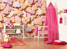 cool wallpapers girly cool wallpaper for bedrooms descargas mundiales com