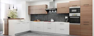 kitchen furnitur 8 low cost kitchen cabinets ideas
