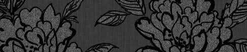 most popular wallpaper best sellers and most popular wallpaper and wall covering