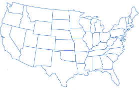 map us quiz fill in the map quiz map of usa