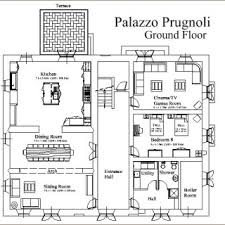 italian style house plans pictures italian villa house plans home decorationing ideas