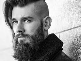 hairstyles that go with beards attention all hipsters you need to let go of your beards it s