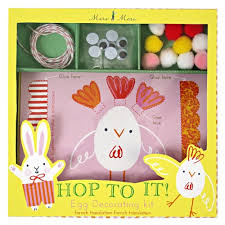 Easter Egg Decorating Kit Instructions by Ideas For Easter Egg Hunt Success Wishlist Gifts